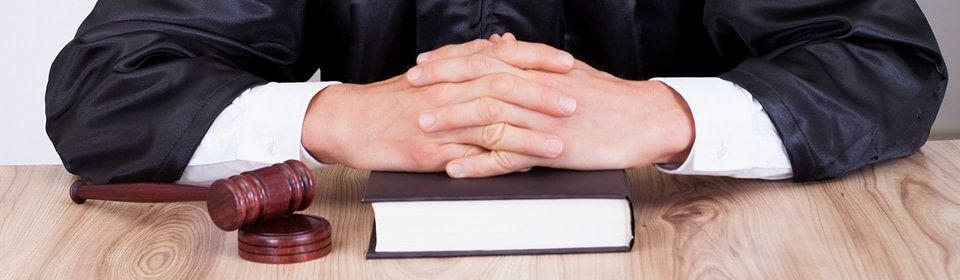 Scheiden in Maastricht Echtscheidingsprocedure